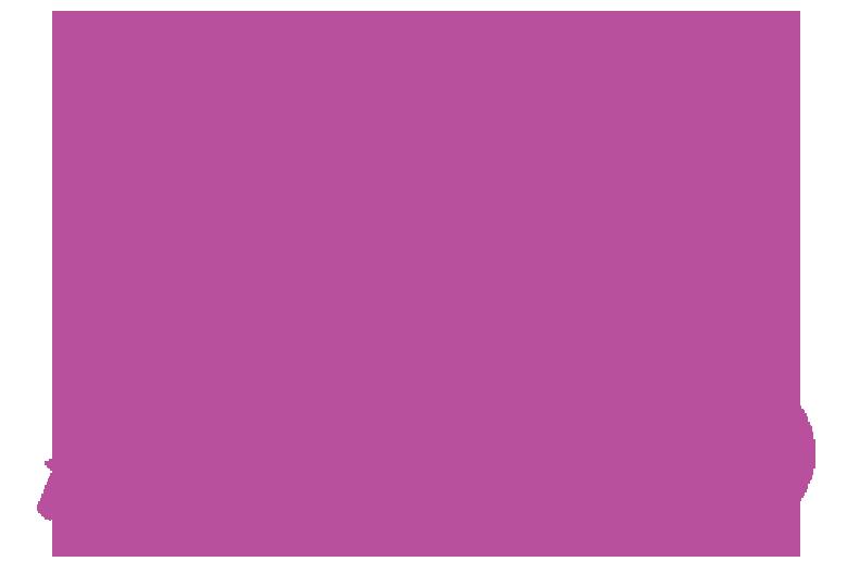 Empress Fund
